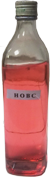 hobc
